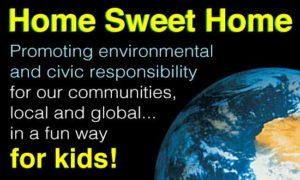 LPM-Home-Sweet-Home-Promo