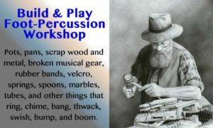 LPM-Percussion-Promo