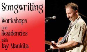 LPM-Songwriting-Promo