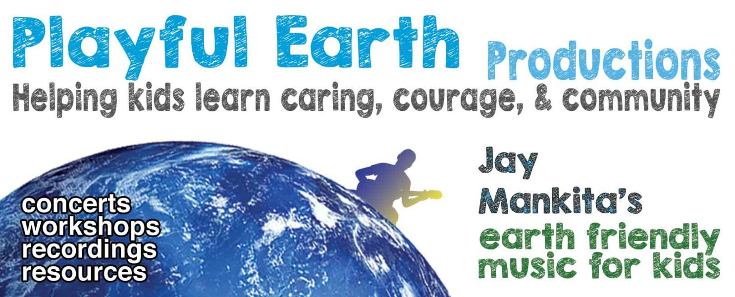 New-Playful-Earth-Banner