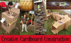 PE-Cardboard-Promo