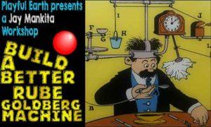 PE-Rube-Goldberg-Promo