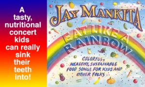 LPM-Rainbow-Promo