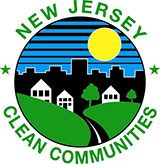 NJCC-logo-160px
