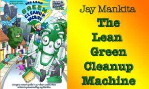 PE-Lean-Green-Promo